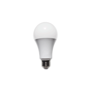 A21 LED Light Bulb